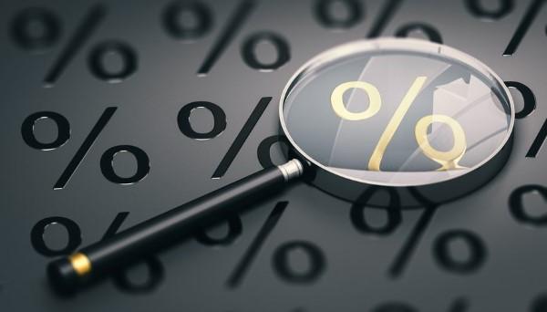 Calculando porcentagem