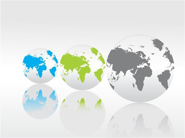 quantos países têm no mundo