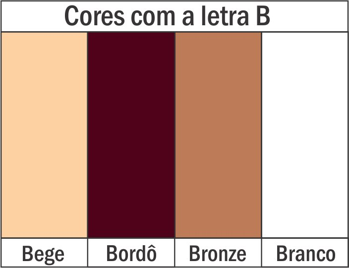 cor com b