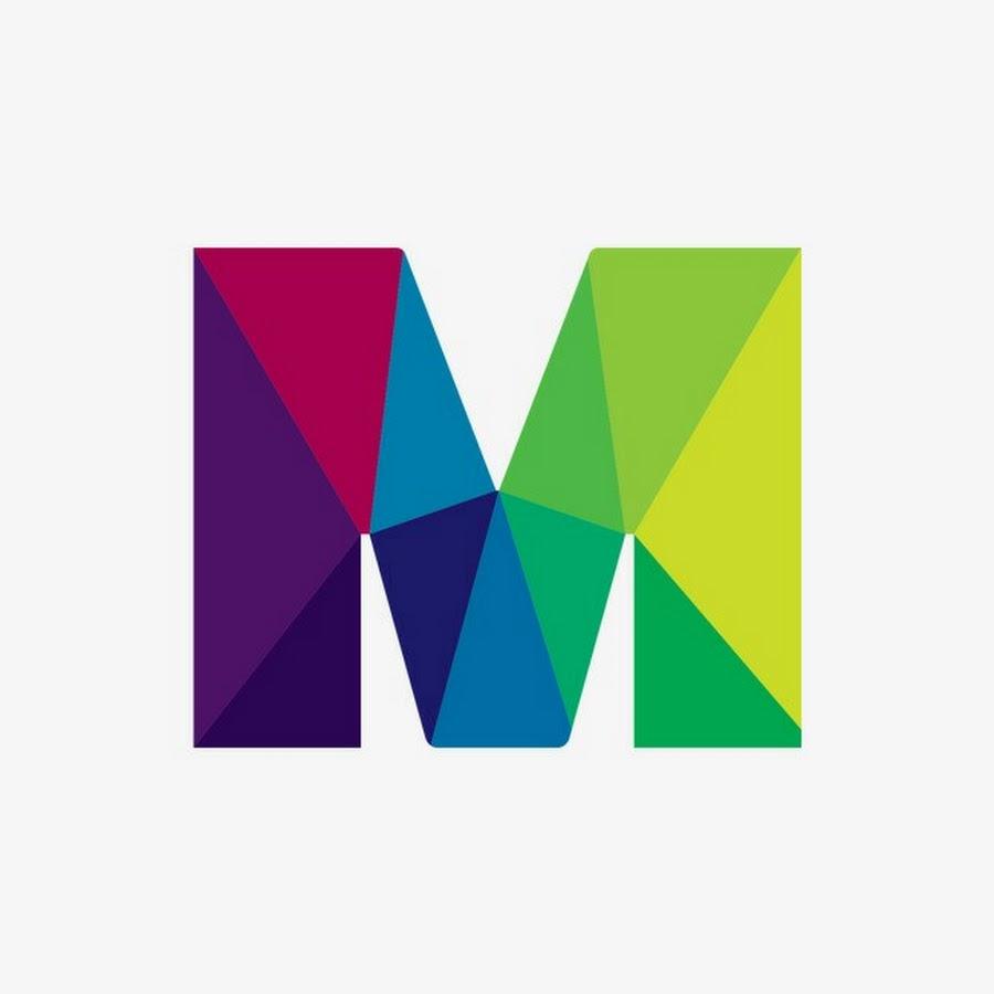 cores com M