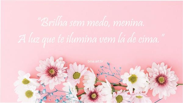 Frases Para Fotos Do Facebook Bma
