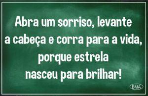 Arquivos Frases Para Foto Do Facebook Sozinho Bma