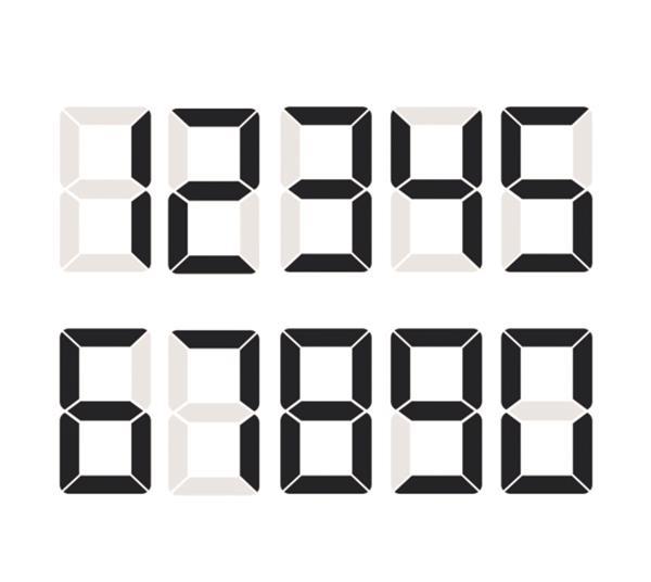 horas iguais significado