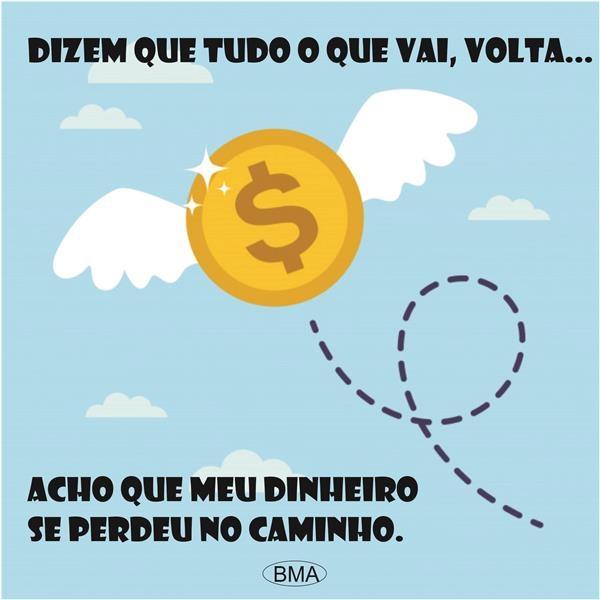 zueira do whatsapp