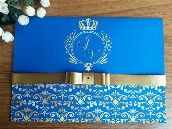 15-anos-azul-e-dourado-convite-azul