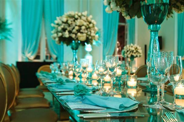 casamento-azul-tiffany-mesa