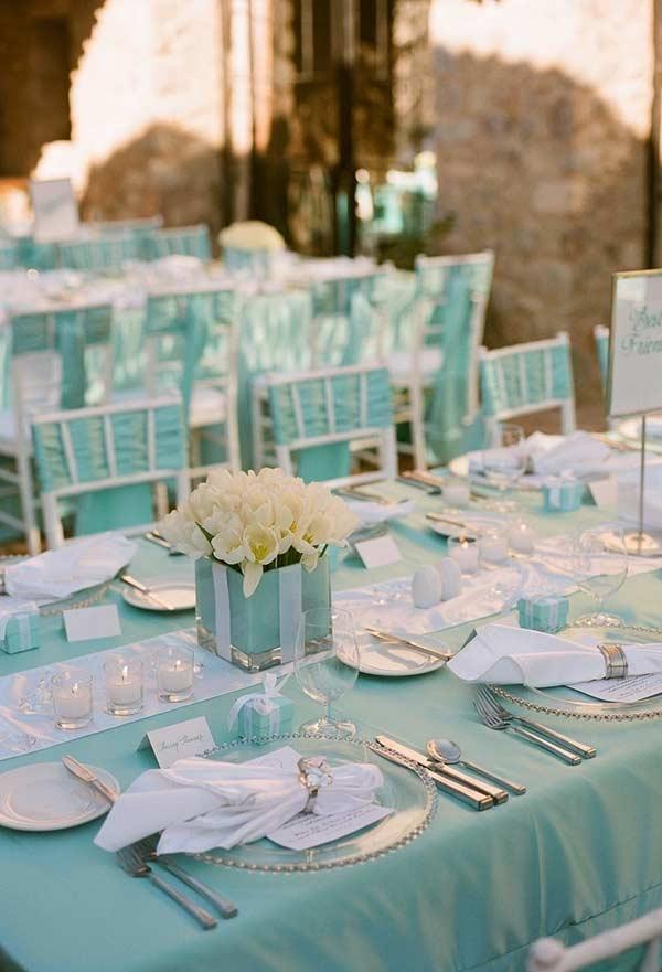 casamento-azul-tiffany
