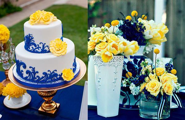 decoração-azul-e-amarelo1