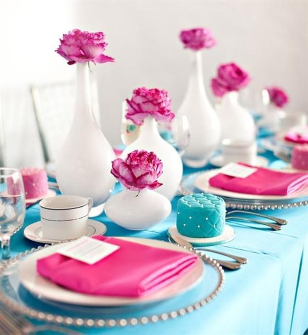 decoracao-de-casamento-azul