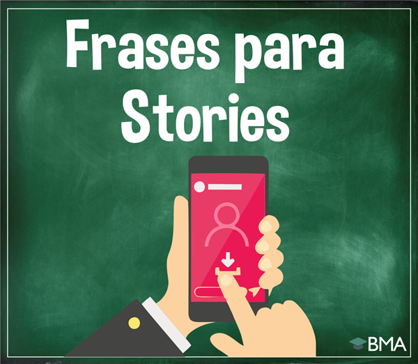 frases para stories