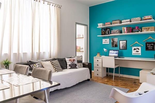 parede-azul-Tiffany