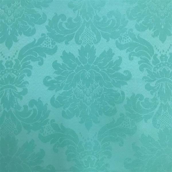 tecido-azul-tiffany