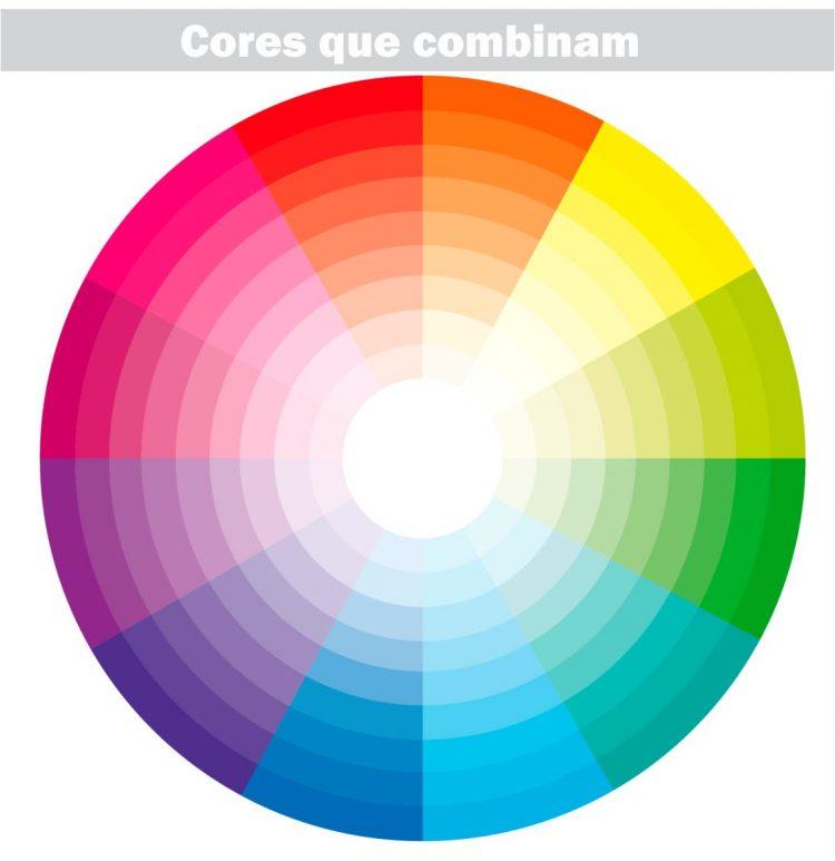cores-que-combinam