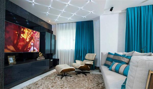 revista-ambiente-home-theater
