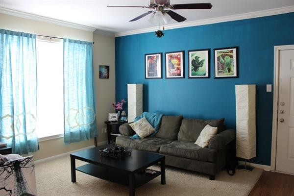 sala-azul-turquesa