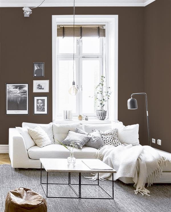 cor-de-parede-decoracao