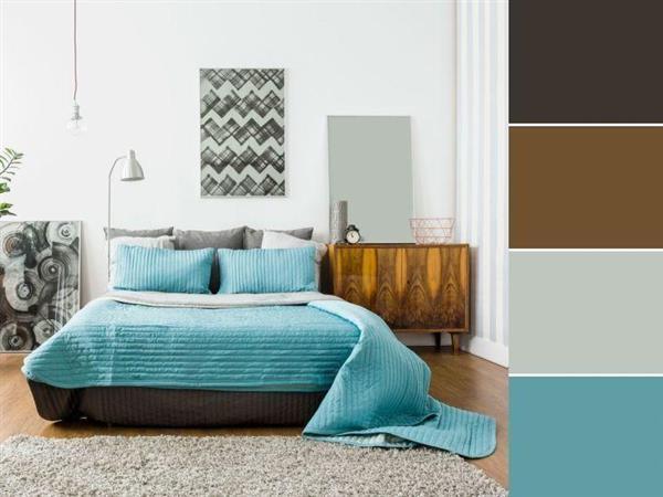 paleta-de-cores-para-quarto-de-casal