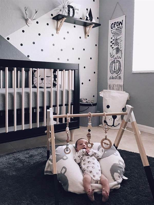 quarto-bebe-cinza