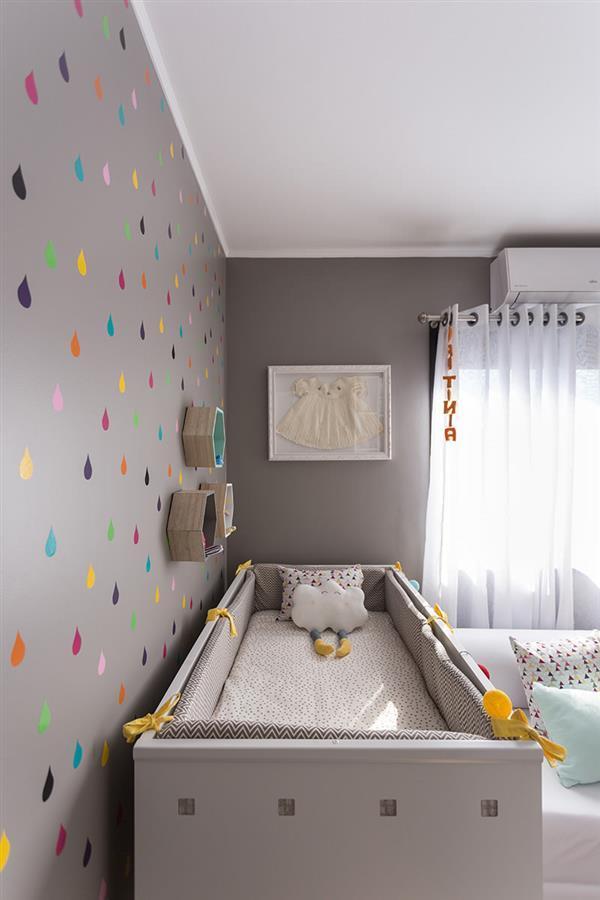 quarto-de-bebe-cinza
